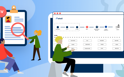 6 most frequently asked questions about Applicant Tracking Systems (ATS)